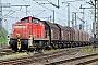 """MaK 1000502 - DB Schenker """"294 700-0"""" 29.04.2011 - Oberhausen, Bahnhof WestRolf Alberts"""