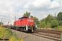 """MaK 1000504 - DB Schenker """"294 702-6"""" 28.08.2013 - Leipzig-TheklaAlex Huber"""