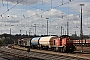 "MaK 1000519 - DB Cargo ""294 711-7"" 11.04.2017 - Kassel, RangierbahnhofChristian Klotz"