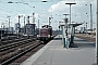"MaK 1000524 - DB ""290 216-1"" 26.09.1980 - Bremen, HauptbahnhofNorbert Lippek"
