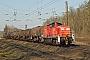 """MaK 1000532 - DB Cargo """"294 724-0"""" 26.03.2020 - GümmerwaldKlaus Görs"""