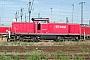 """MaK 1000546 - DB Cargo """"294 238-1"""" 25.08.2003 - Mannheim, BahnbetriebswerkErnst Lauer"""