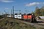 "MaK 1000546 - DB Cargo ""294 738-0"" 14.10.2017 - Leipzig-TheklaAlex Huber"