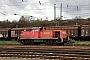 "MaK 1000547 - DB Cargo ""294 739-8"" 18.11.2016 - Kassel, RangierbahnhofChristian Klotz"