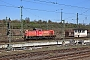 "MaK 1000547 - DB Cargo ""294 739-8"" 01.04.2019 - Kassel, RangierbahnhofChristian Klotz"