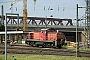 """MaK 1000557 - DB Schenker """"294 749-7"""" 20.06.2014 - Weil am RheinNahne Johannsen"""