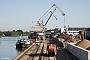 """MaK 1000567 - DB Cargo """"294 769-5"""" 23.08.2017 - Ibbenbühren, Hafen UffelnMartin Weidig"""