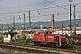 "MaK 1000569 - DB Cargo ""294 771-1"" 02.08.2019 - Kassel, RangierbahnhofChristian Klotz"