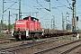 "MaK 1000571 - DB Schenker ""294 773-7"" 16.04.2014 - Oberhausen, Rangierbahnhof WestRolf Alberts"