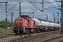 """MaK 1000571 - DB Cargo """"294 773-7"""" 05.05.2020 - Oberhausen, Rangierbahnhof WestRolf Alberts"""
