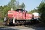 "MaK 1000571 - DB Cargo ""294 773-7"" 12.08.2020 - MoersMichael Kuschke"