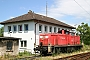 """MaK 1000579 - Railion """"294 279-5"""" 03.07.2004 - DarmstadtPatrick Paulsen"""