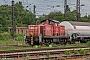 """MaK 1000582 - DB Cargo """"294 782-8"""" 20.05.2020 - Oberhausen, Rangierbahnhof WestRolf Alberts"""