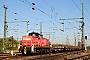 "MaK 1000583 - DB Cargo ""294 783-6"" 27.09.2018 - Oberhausen WestThomas Dietrich"