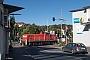 """MaK 1000585 - DB Cargo """"294 785-1"""" 02.07.2018 - Ennepetal, Bahnhof KluterhöhleIngmar Weidig"""