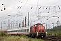 "MaK 1000590 - Railion ""294 790-1"" 15.08.2007 - Hamm (Westf), RangierbahnhofIngmar Weidig"