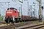 """MaK 1000593 - DB Schenker """"294 793-5"""" 29.04.2011 - Oberhausen, Bahnhof WestRolf Alberts"""