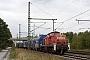 """MaK 1000635 - DB Cargo """"294 860-2"""" 27.08.2018 - Ratingen-Lintorf (Nord)Martin Welzel"""