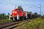 "MaK 1000645 - DB Cargo ""294 370-2"" 03.09.1999 - DieburgKurt Sattig"