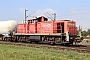 "MaK 1000655 - DB Cargo ""294 880-0"" 11.09.2020 - München-FreihamFrank Pfeiffer"