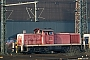 "MaK 1000667 - DB AG ""294 392-6"" 12.02.1998 - Düsseldorf, HauptbahnhofIngmar Weidig"