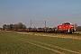 """MaK 1000668 - DB Cargo """"294 893-3"""" 09.03.2016 - BösinghovenStefan Weiskopff"""