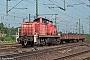 "MaK 1000681 - DB Schenker ""294 906-3"" 09.09.2015 - Oberhausen, Rangierbahnhof WestRolf Alberts"