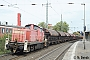 "MaK 1000681 - DB Cargo ""294 906-3"" 24.09.2019 - Recklinghausen, HauptbahnhofThomas Dietrich"