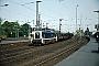 "MaK 1000735 - DB ""291 062-8"" 20.05.1983 - Bremen, HauptbahnhofNorbert Lippek"