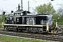 "MaK 1000749 - Railsystems ""295 076-4"" 29.03.2016 - Hamm (Westfalen)Thomas Wulf"