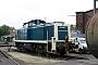 "MaK 1000761 - Railsystems ""295 088-9"" 13.06.2015 - HanauRalph Mildner"