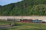 "MaK 1000761 - Railsystems ""295 088-9"" 13.06.2015 - HerbornJohannes Martin Conrad"