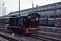 "MAK 2011 - DB ""236 256-4"" 03.05.1974 - Bremen, HauptbahnhofNorbert Lippek"