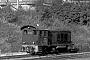 """MAK 2019 - DB """"236 262-2"""" 25.09.1978 - Stuttgart-ZuffenhausenStefan Motz"""