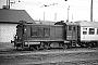 "MaK 360016 - DB ""236 407-3"" 29.09.1972 - Hanau, HauptbahnhofMartin Welzel"