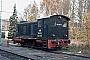"MaK 360020 - DB ""236 411-5"" 10.11.1982 - Bremen, AusbesserungswerkNorbert Lippek"