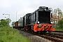 """MaK 360021 - ET """"V 36 412"""" 22.05.2010 - Groß DüngenTorsten Kammer"""
