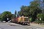 """MaK 400047 - Railfer """"Tk 1931"""" 01.09.2020 - LonatoDavide Galli"""