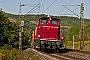 "MaK 600029 - RE ""260 109-4"" 20.08.2011 - OsterspaiSimon Bahner"