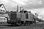 """MaK 600104 - DB """"260 006-2"""" 04.04.1978 - Plochingen, BahnhofMichael Hafenrichter"""