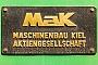 """MaK 600139 - BSBG """"V 65"""" 26.08.2017 - Brohl-LützingGunther Lange"""