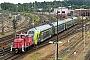 "MaK 600164 - DB Cargo ""362 406-1"" 18.06.2019 - KielTomke Scheel"