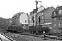 "MaK 600166 - DB ""260 408-0"" 04.12.1978 - Wuppertal-LohMichael Hafenrichter"