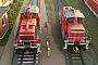 "MaK 600198 - DB Cargo ""363 440-9"" 13.11.2020 - KielTomke Scheel"