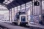 "MaK 600253 - DB ""261 664-7"" 19.06.1987 - Aachen, HauptbahnhofIngmar Weidig"