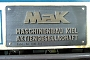 "MaK 600260 - Lokvermietung Aggerbahn ""261 671-2"" 02.06.2013 - Hagen HbfAndreas Steinhoff"