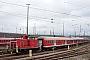 "MaK 600270 - DB Schenker ""363 681-8"" 04.05.2013 - AalenMartin Welzel"