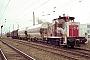 "MaK 600285 - DB Cargo ""365 696-4"" __.03.2001 - HerfordHeino Uekermann"