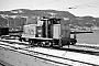 "MaK 600294 - NSB ""5.867"" 28.02.1987 - TrondheimFrank Edgar"