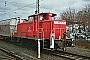 "MaK 600322 - RSE ""365 733-5"" 03.12.2012 - DürenJean-Michel Vanderseypen"
